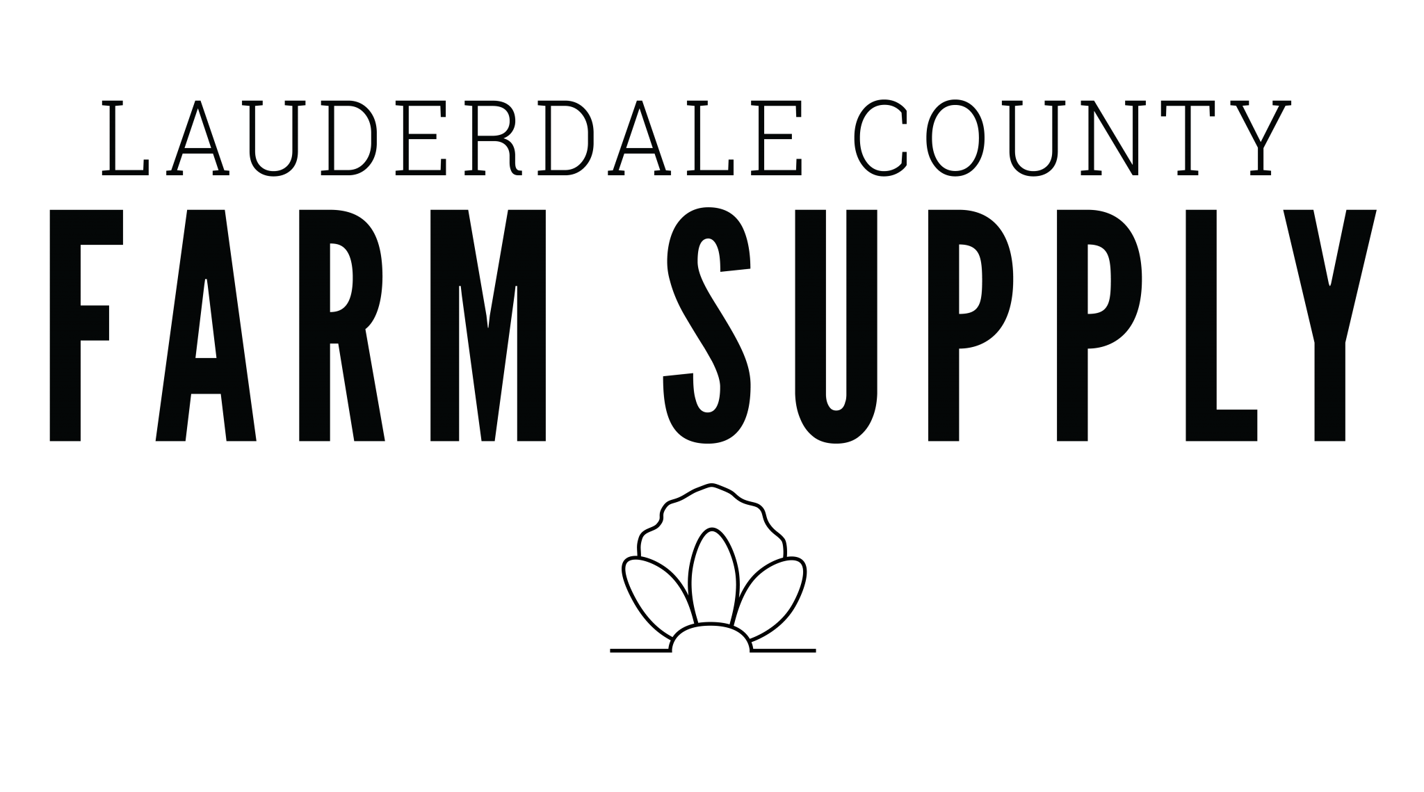 Lauderdale County Farm Supply